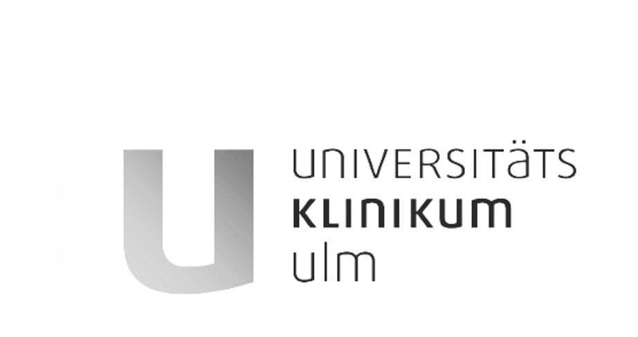 Gemeinsamer Anamnesebogen, Uniklinikum Ulm, Zentrum Innere Medizin