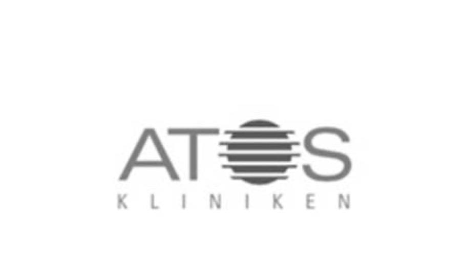 International Office, ATOS Klinik Heidelberg