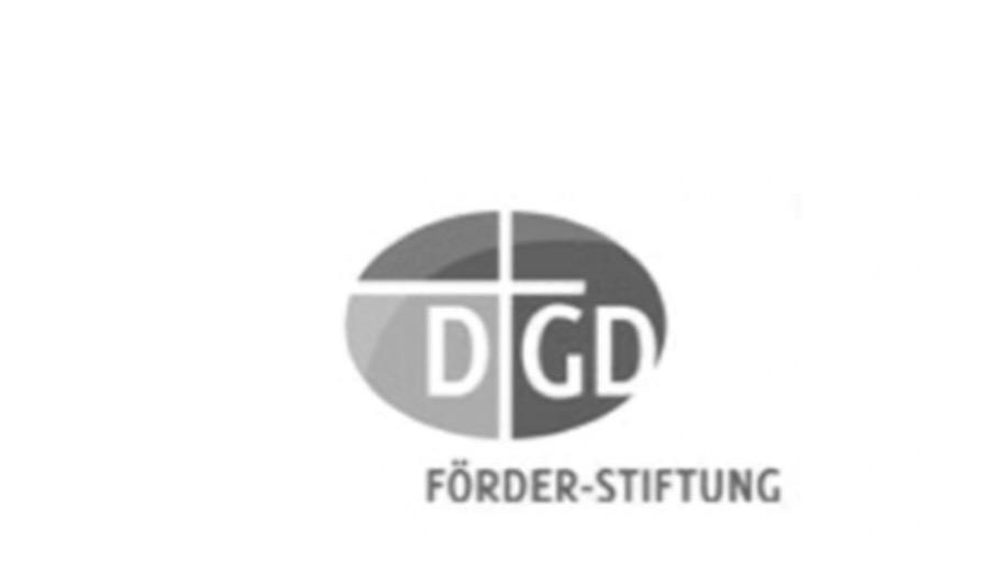 Kliniken in Afrika, Corporate Social Responsibility, DGD-Stiftung für Ruanda