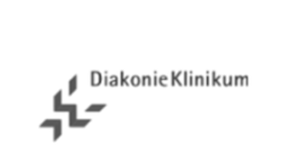 Teamcoaching, Diakonie Klinikum Stuttgart Hämato-, Onkologie, Stammzell, Palliativ