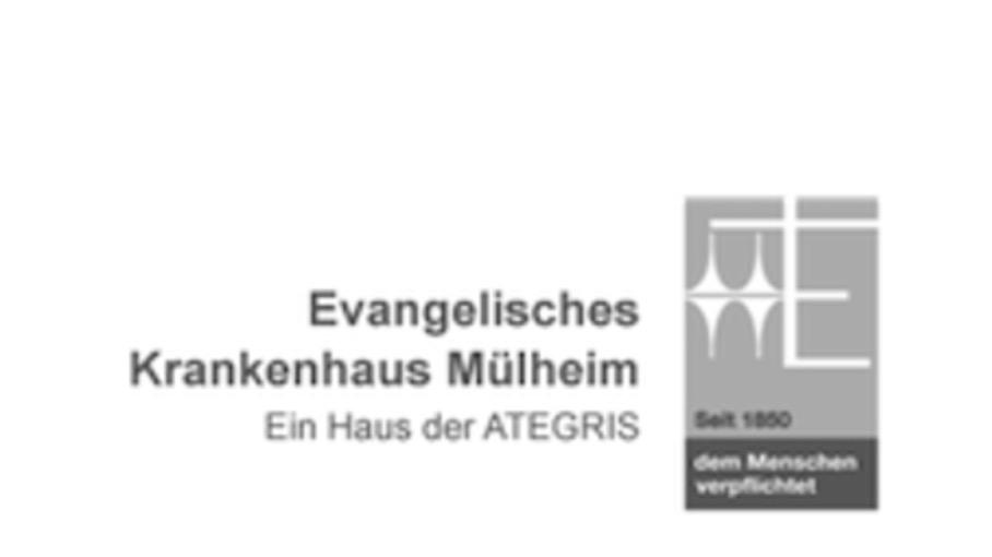 Gutachten Zentrale Ambulanzorga im Patientenservice, Ev. Krankenhaus Mülheim