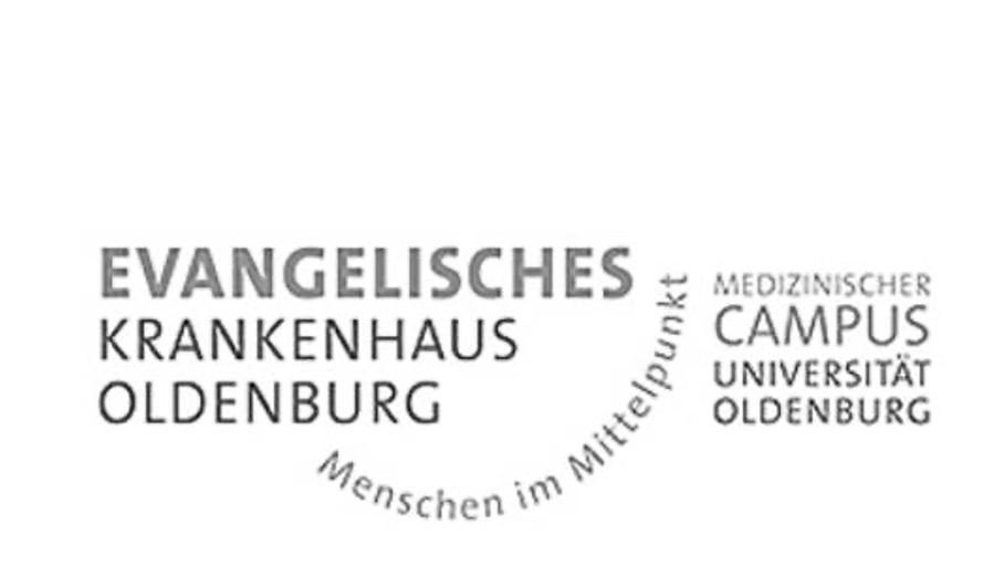 Mitarbeiter gewinnen und binden auf ITS, Evangelisches Krankenhaus Oldenburg