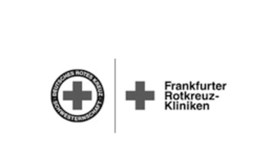 Seminarreihe zur Führungskräfteentwicklung, Frankfurter Rotkreuz-Kliniken