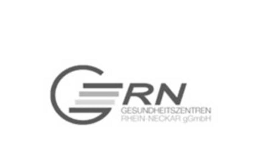 DRG basierte Deckungsbeitragrechnung, GRN Klinik Schwetzingen
