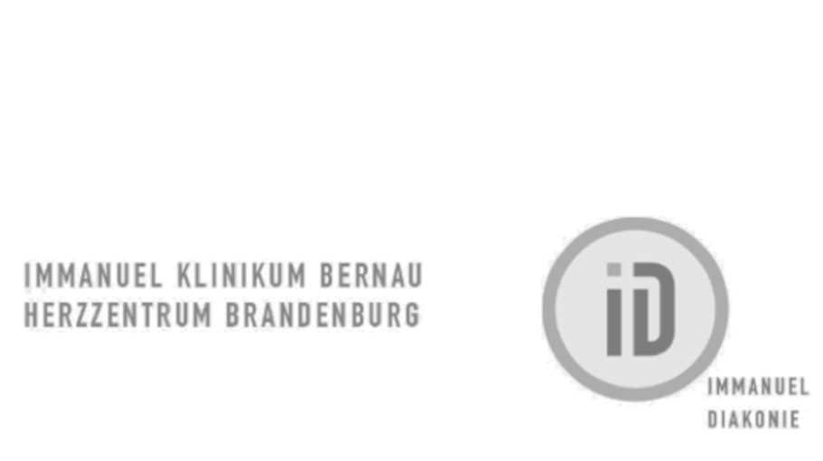 Klausurtage Stationsleitung, Immanuel Klinikum Bernau Herzzentrum Brandenburg