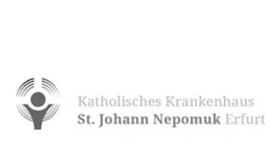 Strategieklausur, Kath. Krankenhaus St. Johann Nepomuk, Erfurt