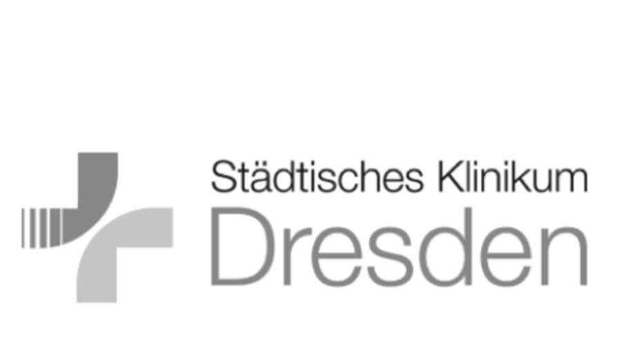 Führungsprogramm, Städtisches Klinikum Dresden