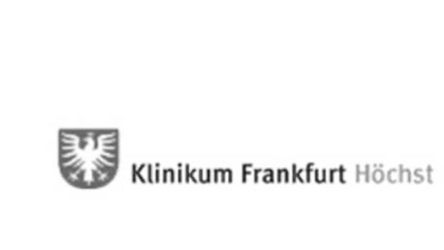 Organisationsentwicklung Frauenheilkunde, Klinikum Frankfurt Höchst