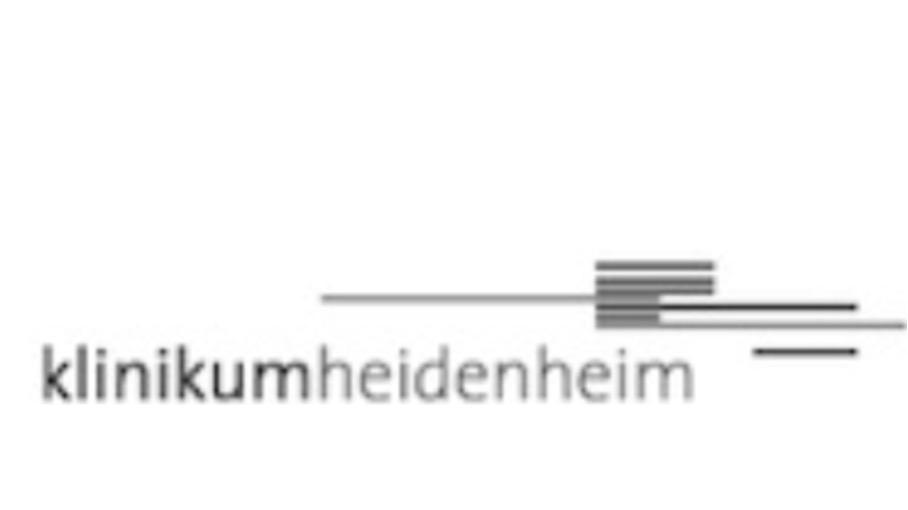 Operatives, strategisches und normatives Management, Klinikum Heidenheim