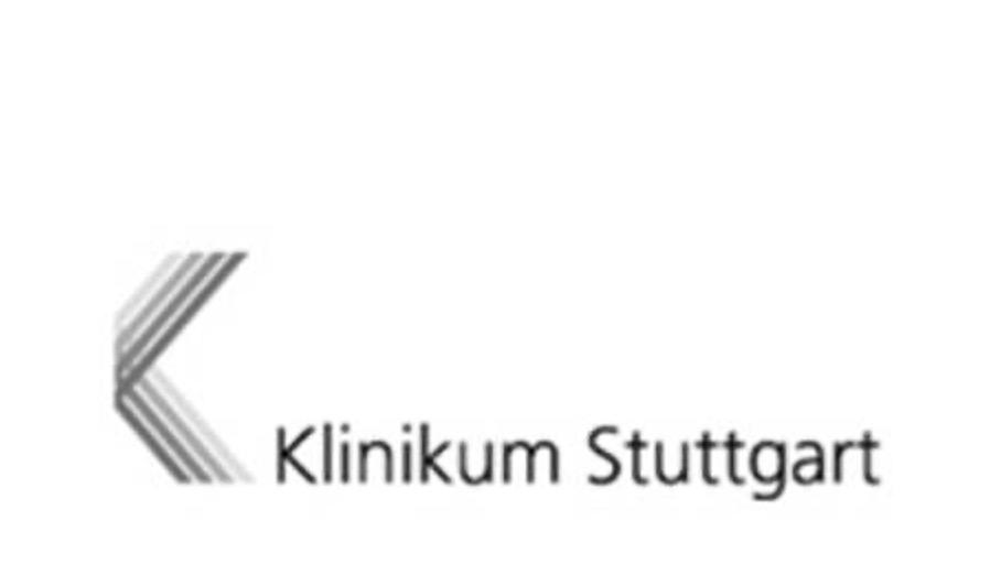 Einweisermarketing und International Office, Klinikum Stuttgart