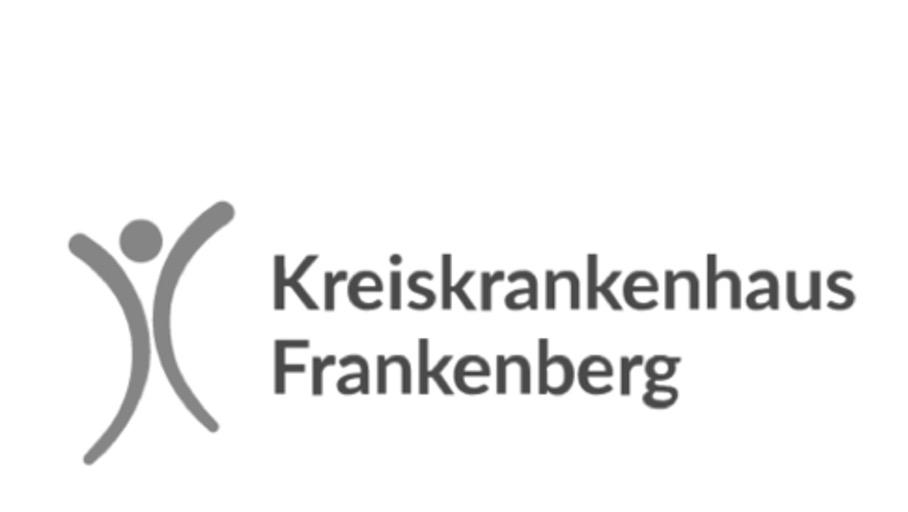 Strategische Entwicklung medizinischen Portfolios, Kreiskrankenhaus Frankenberg