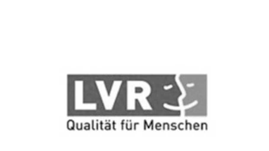 Strategieklausur als Großgruppenmoderation, LVR Klinik Langenfeld