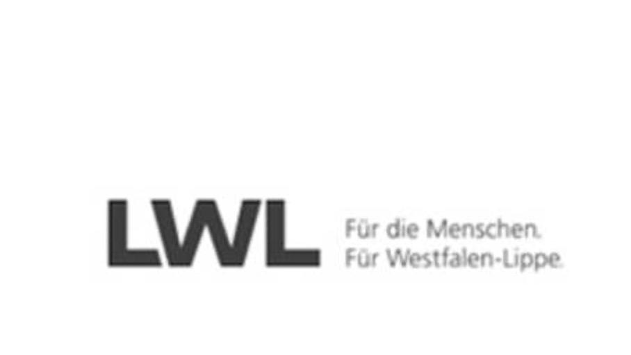 Organisationsgutachten LWL Pflegezentrum Lengerich