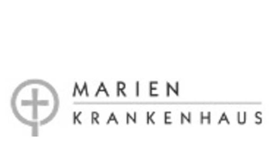 OP Review: Berufsübergreifende Analyse, Katholisches Marien Krankenhaus Hamburg