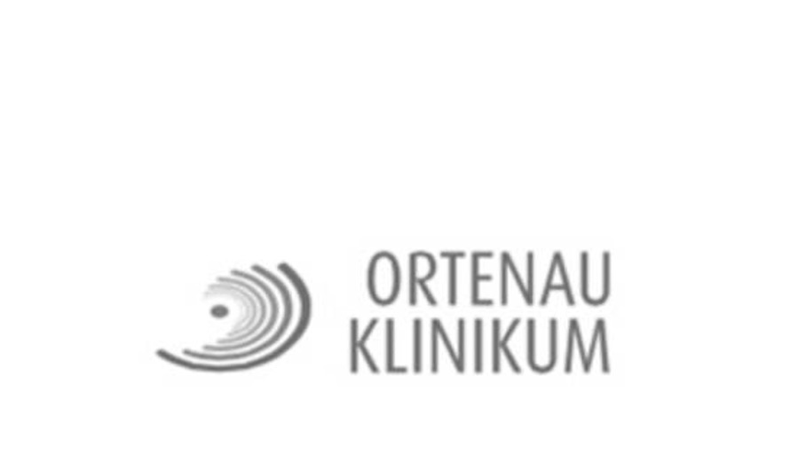 Transparenz mit EDV gestützten Prozessen, Ortenau Klinikum Offenburg-Gengenbach
