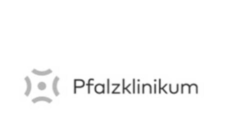 Wertschätzende Interviews nach der Appreciative Inquiry Methode, Pfalzklinikum