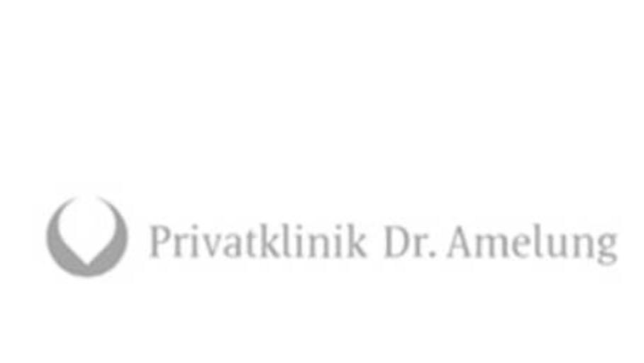 Stationsarztsystem in der Psychiatrie, Privatklinik Dr. Amelung GmbH