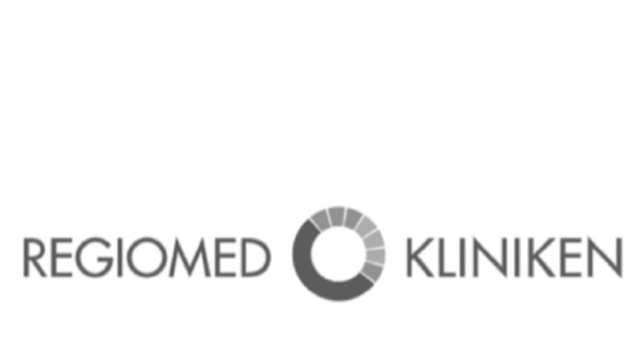 Klausurtagung zur Moderation von Konflikten, Regiomed Kliniken, Klinikum Coburg