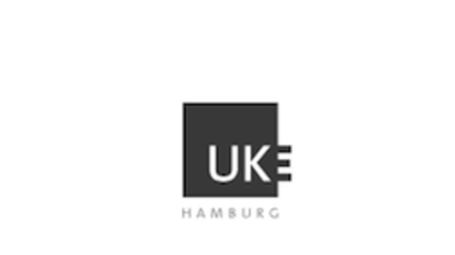 Prozess- und EDV-Analyse, Universitätsklinikum Hamburg Eppendorf, Pathologie