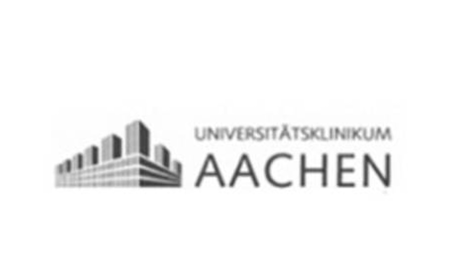 Arztassistenz, Uniklinik RWTH Aachen, Kardiologie, Angiologie, Internistische Intensiv