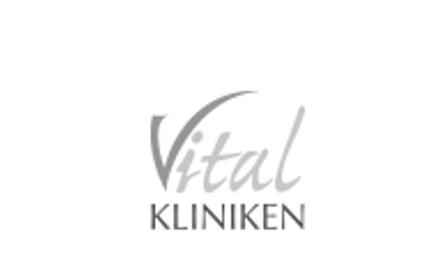 Seminarreihe Gesund Führen, Vital-Kliniken GmbH