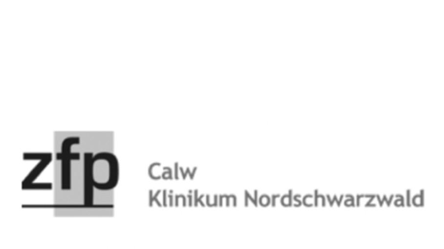 """Programm """"Fit für Führung"""", Zentrum für Psychiatrie Calw"""