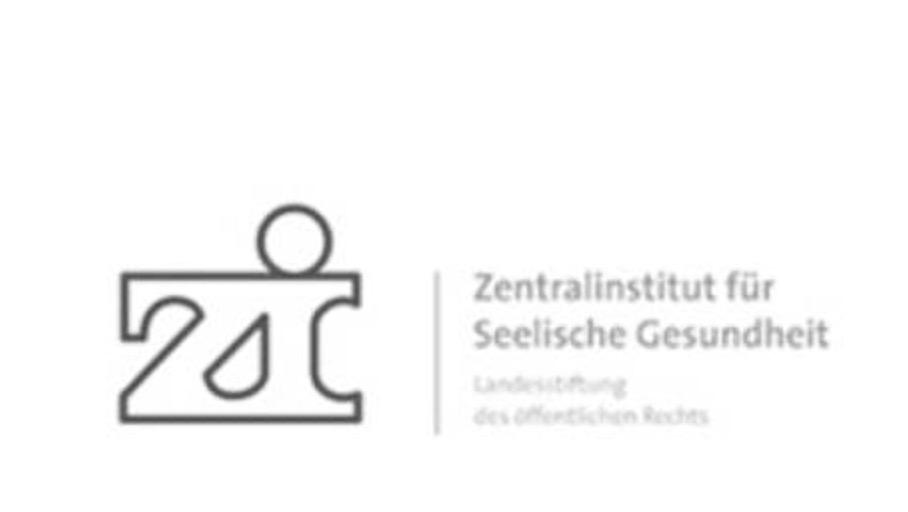 Von Fach- zur Zentralambulanz, Zentralinstitut für seelische Gesundheit Mannheim