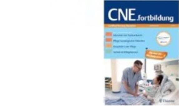 CNE Fortbildung