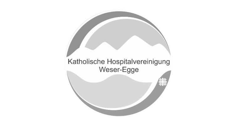Managementtage, Klinikum Weser-Egge